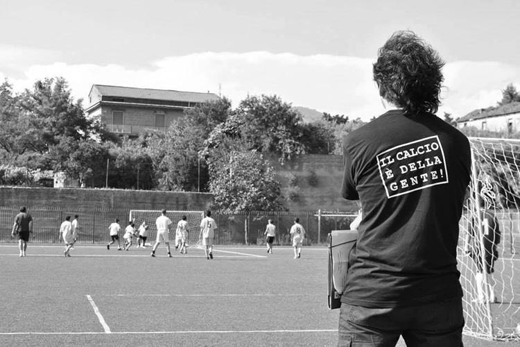 Supporters nella governance del calcio. La risposta alla crisi del pallone arriva dal basso