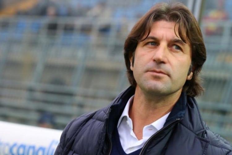 Crisi Cagliari: Rastelli merita l'esonero?