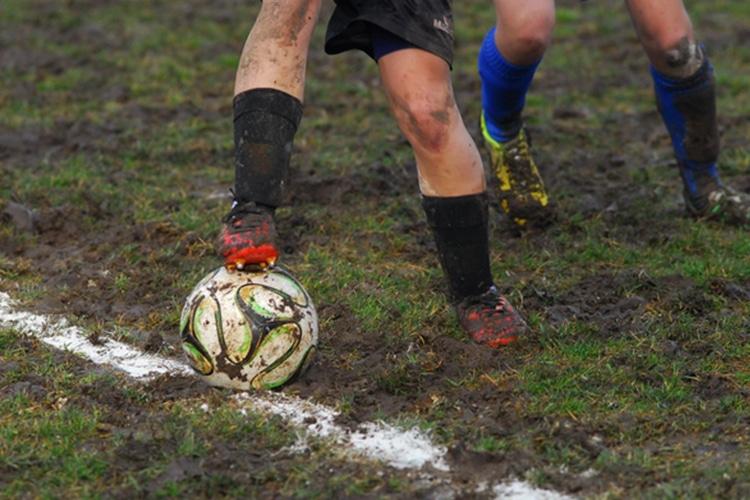 Quanto costa giocare a calcio? Inchiesta sulle realtà giovanili