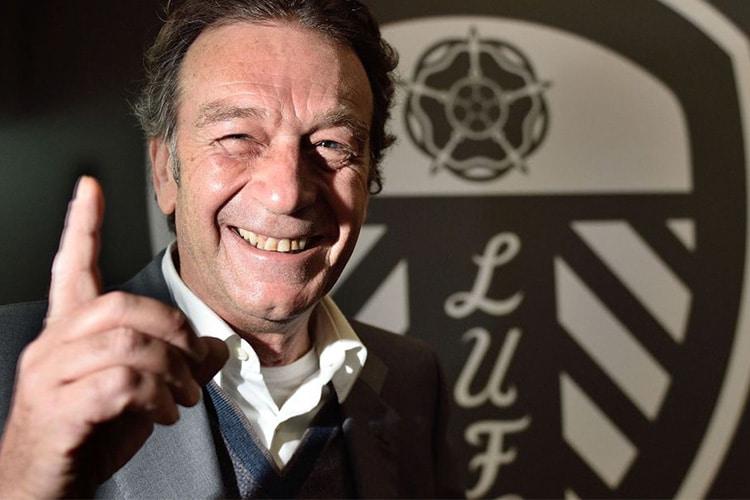 Leeds United e Massimo Cellino: storia di un amore mai nato