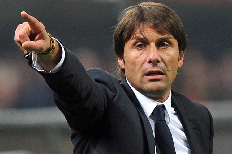 Conte fa spesa in Serie A: nel carrello Donnarumma, Koulibaly e Nainggolan