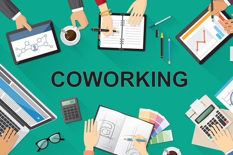 Il Coworking: un modello per lo Sport