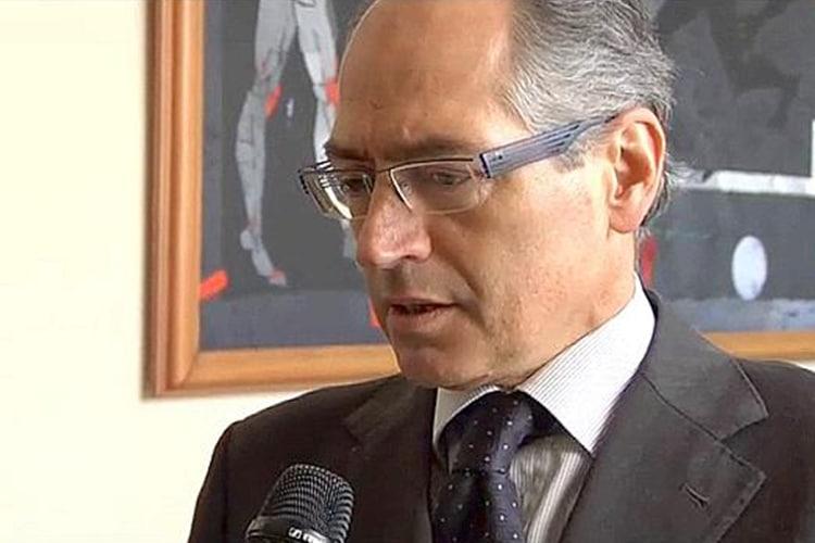 """Daniele Masala, Presidente Antidoping: """"In Italia, positività triplicata"""""""