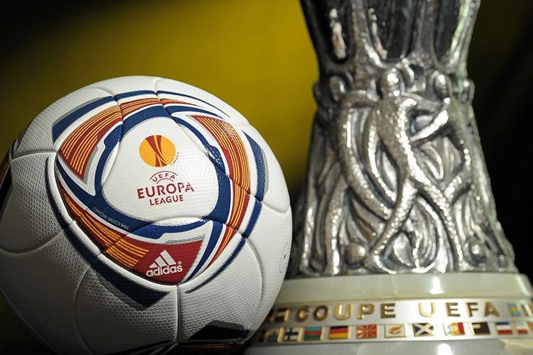 Nel 2017 l'Europa League avrà una nuova Regina