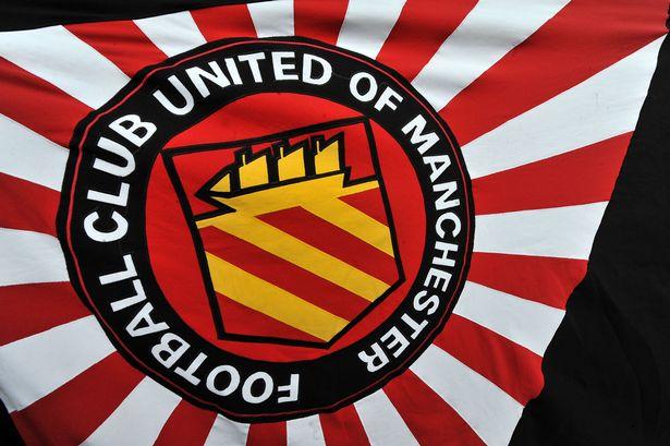 """FC United of Manchester: """"rosso"""" in bilancio per la squadra antispreco"""