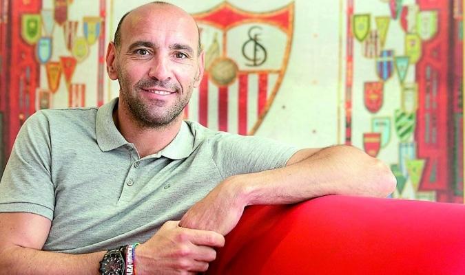Chi è Monchi, l'architetto del Siviglia che sfida la fortuna