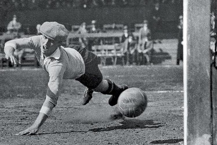 Storie di numeri 12, gli eterni secondi del calcio
