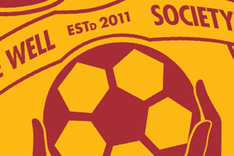 Universo popolare: in Scozia il Motherwell FC diventa la well society