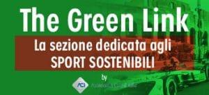 ACI GREEN LINK