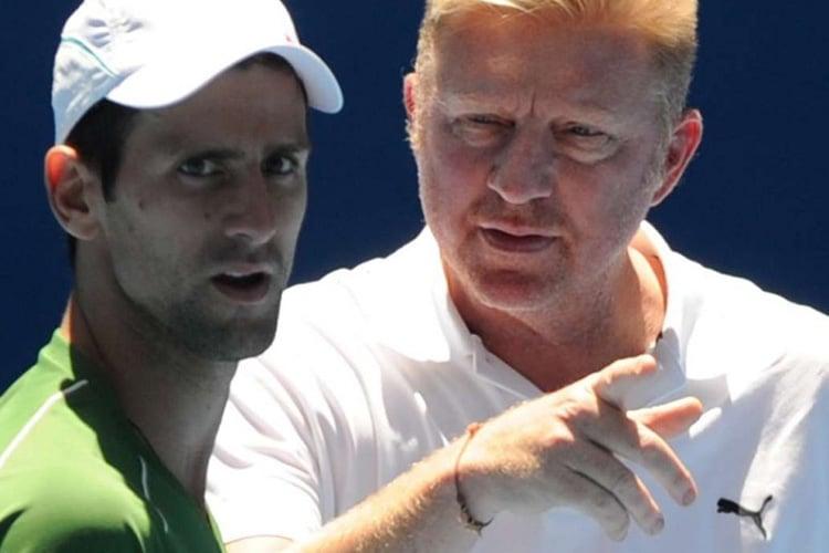Tennis: alla ricerca del coach perfetto
