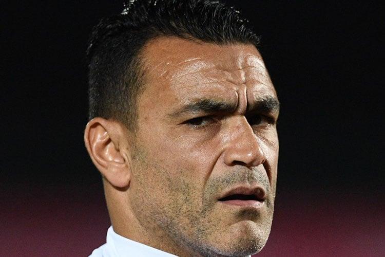 """El-Hadary, 44 anni e non sentirli: """"nonno Africa"""" sogna la quinta Coppa"""