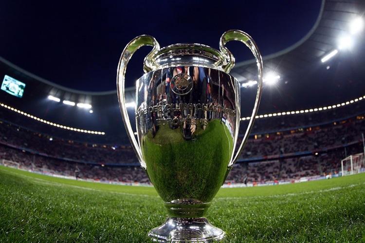 """Nuova Champions: la Uefa e lo """"scacco matto"""" inflitto agli scissionisti"""