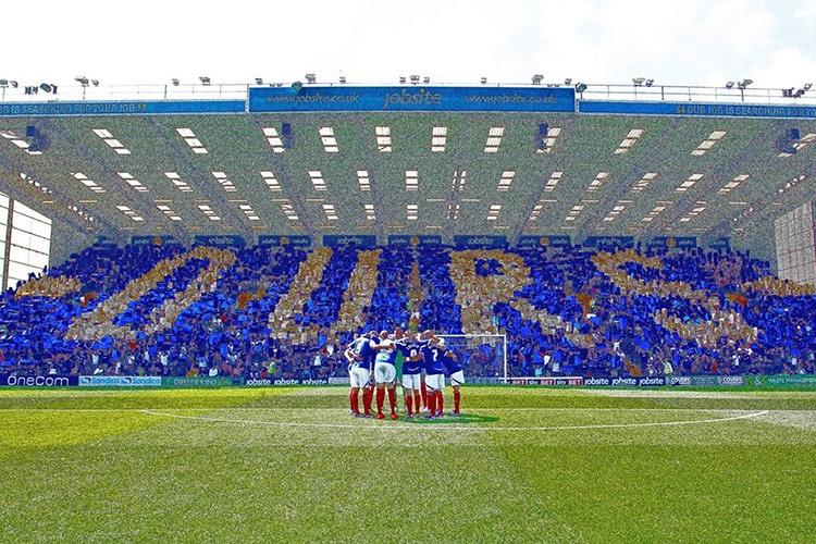 'Our Club, Our Rules!' La voce dei tifosi cresce in Europa