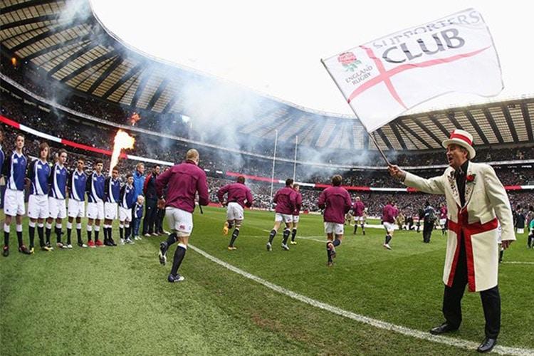 """Il tempio del Rugby chiude le porte al calcio: Chelsea e Spurs in cerca di """"casa"""""""
