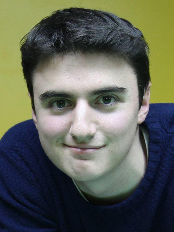 Davide Portinari