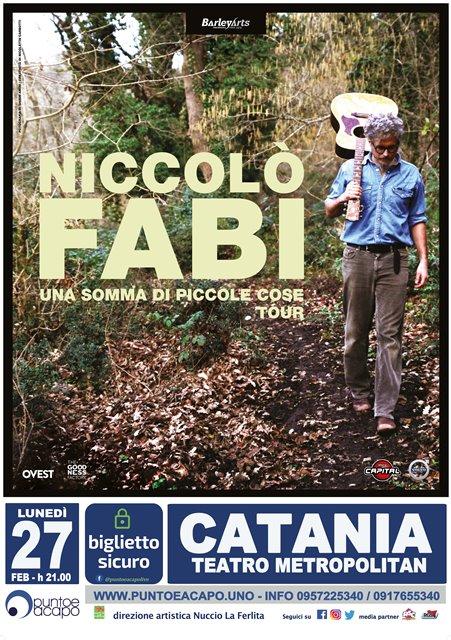 Fabi_man_CTridotto