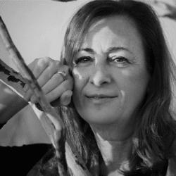 Patrizia Angelozzi