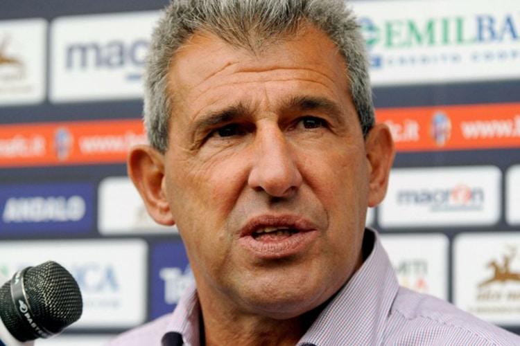 """Napoli-Real, Bagni:""""Può farcela. San Paolo decisivo come nel '87"""""""