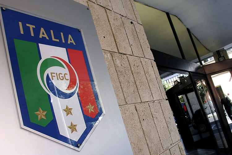 Lega-Figc: come cambierà il calcio italiano in 3 settimane?