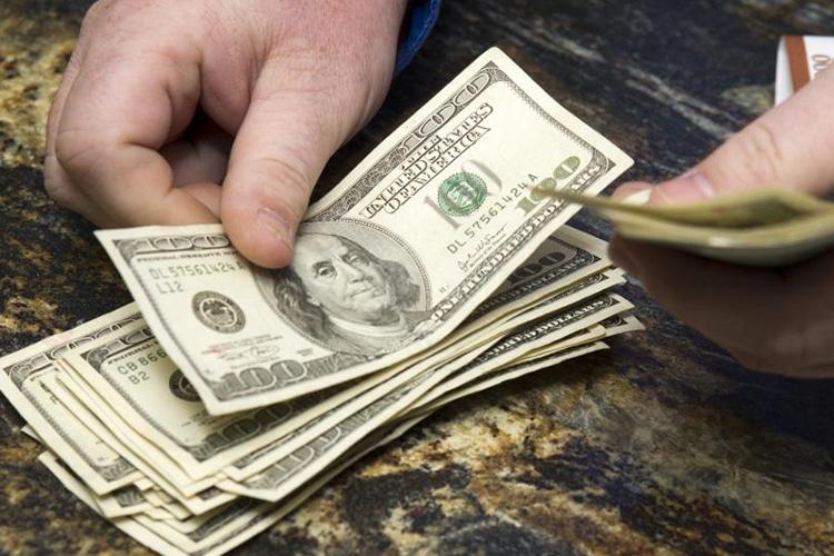 SuperBowl ed il problema scommesse: 5 miliardi di dollari piazzati ma solo 132 milioni in modo legale