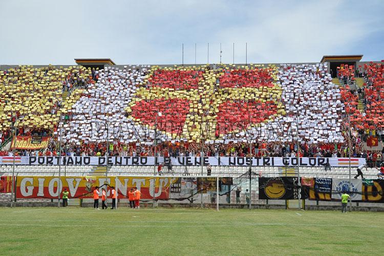 Messina Calcio: Franco Proto e il nuovo corso giallorosso