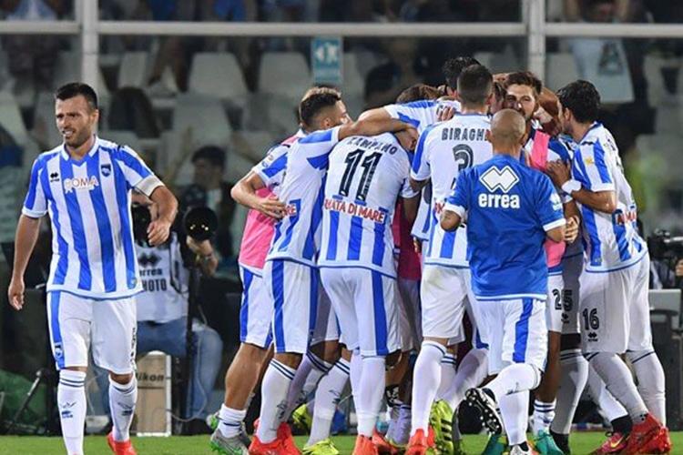 La speranza Zeman e le rimonte (im)possibili della Serie A