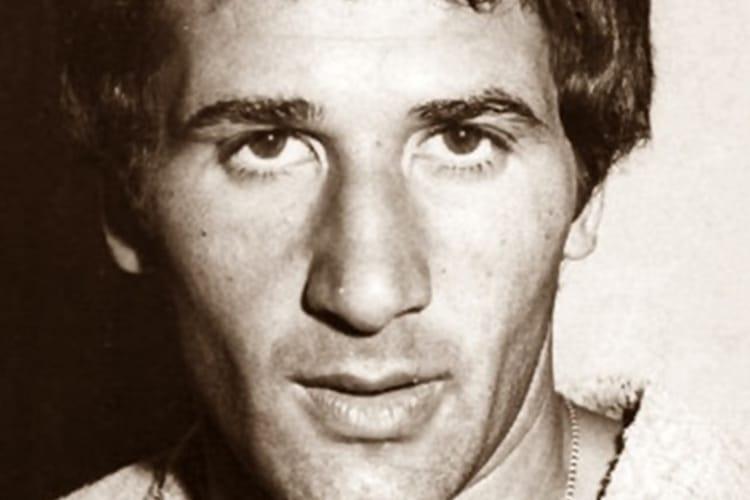 Carlo Petrini: il coraggio di denunciare