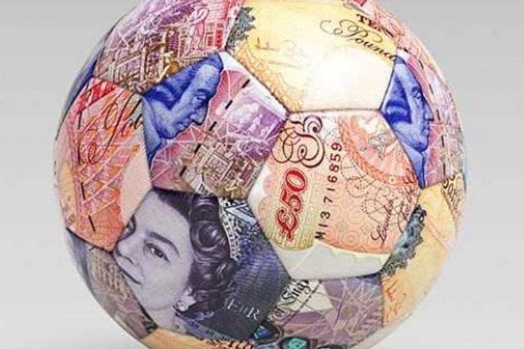 Calcio&Scommesse: ecco perchè il banco vince sempre