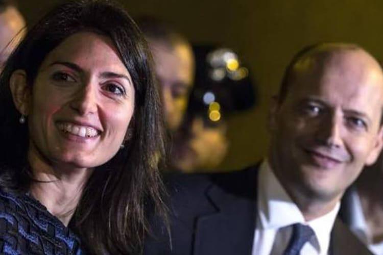 "HABEMUS STADIUM: la Roma avrà la sua nuova ""casa"""