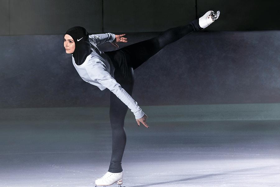 1030980_1_0308-nike-hijab_standard