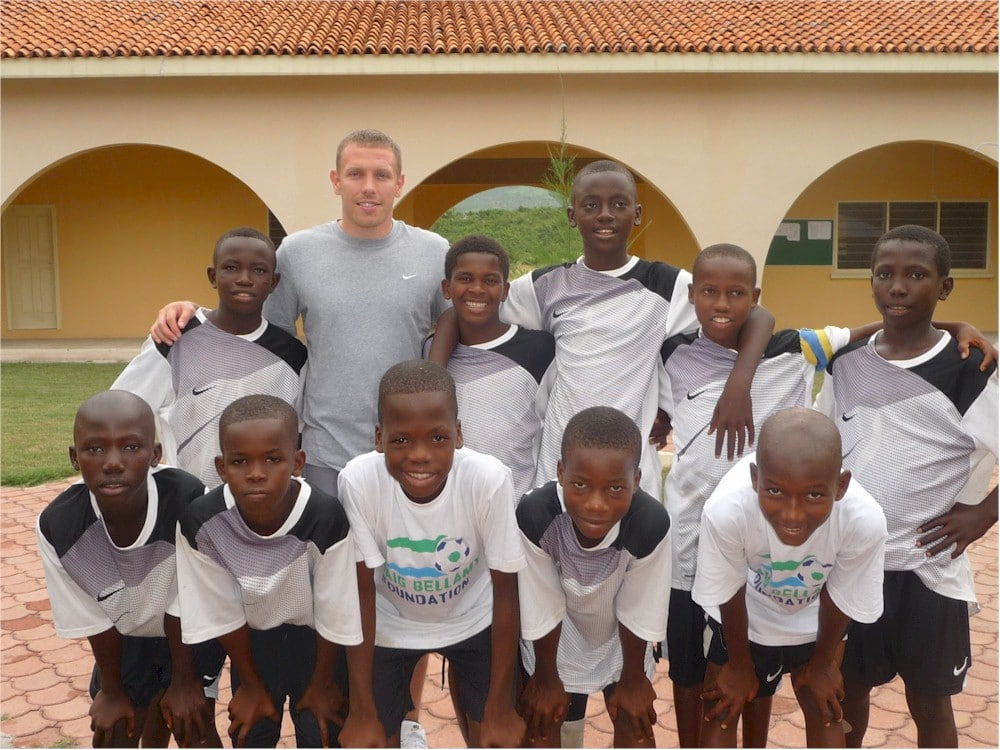 Craig-Bellamy-Foundation-Academy-Sierra-Leone