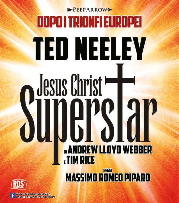 Locandina_Jesus_Christ_Superstar[1]