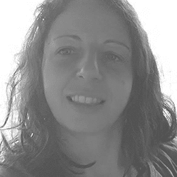 Sarita Fratini
