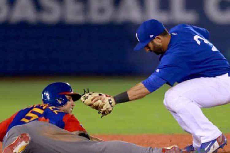 Baseball: l'Italia esce con onore dalle World Classic