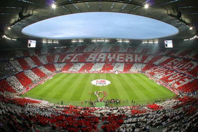 Bayern Monaco: quando il caro biglietti è questione di solidarietà