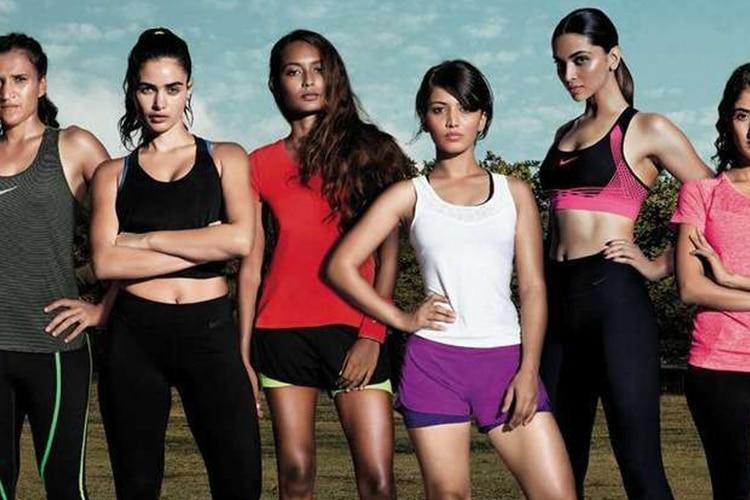 Donne e sport: quando la gonnella fa rima con discriminazione