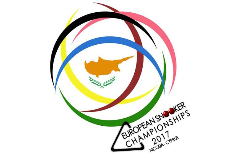 Cipro, diviso da un muro, unisce 37 nazioni per i Campionati EBSA 2017