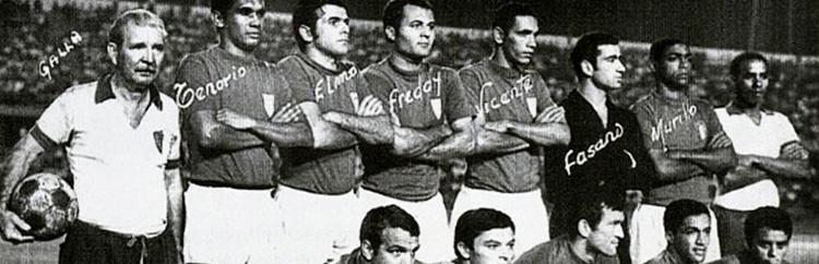Emigrante Fútbol Club: 5 squadre fondate da emigrati italiani in Venezuela