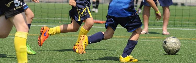 Visto questo, il calcio giovanile italiano può solo migliorare