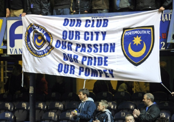 pompey-supporters-trust