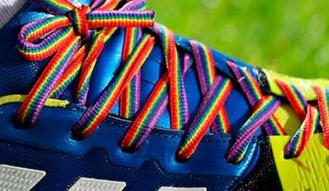 rainbow-480x279