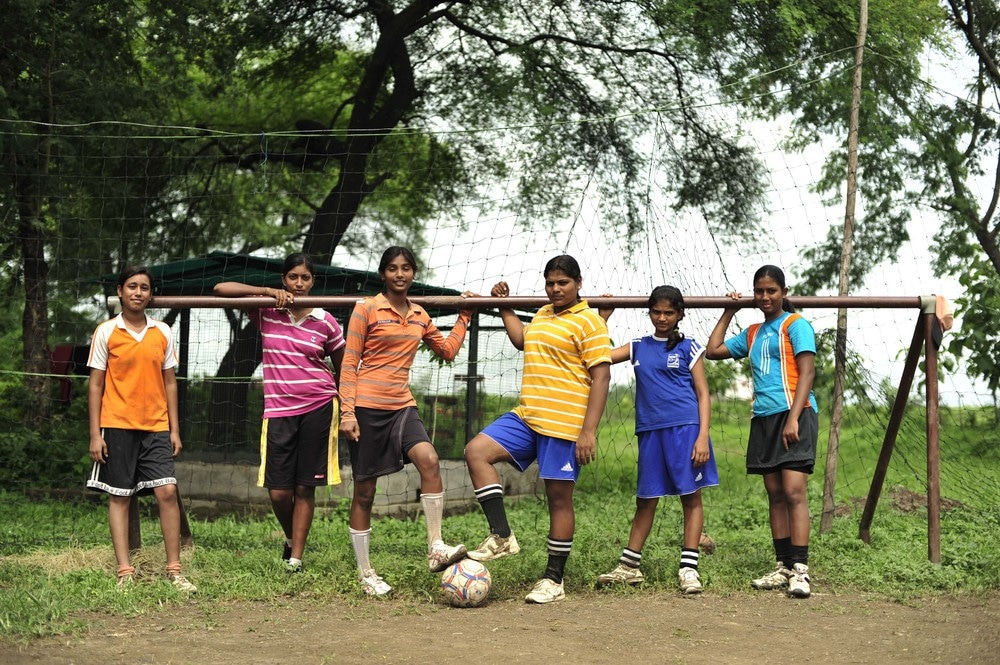 slum+soccer_4901