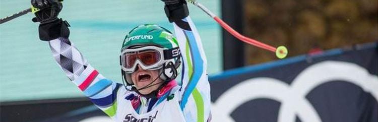 Special Olympics: la gioia azzurra ai Giochi Mondiali in Austria