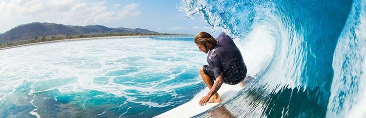 Precisazioni del Presidente FISW sull'inclusione del Surfing nella Federazione