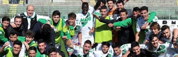 Torneo di Viareggio: la vetrina italiana per i giovani talenti…stranieri. Perchè il Made in Italy non tira più?