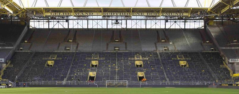 2.muro giallo