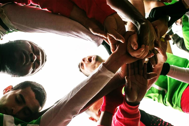 Giornata dei Migranti: Alma de África, storia di un club e di un sogno chiamato integrazione