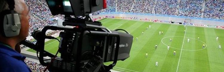 Giochi di potere e fusi orari: diritti televisivi, dovere di incassare