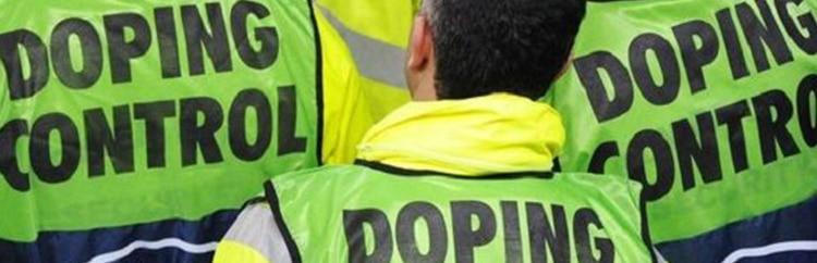 Le domande del Provocator Scortese: Perché il doping è un problema solo nello sport?