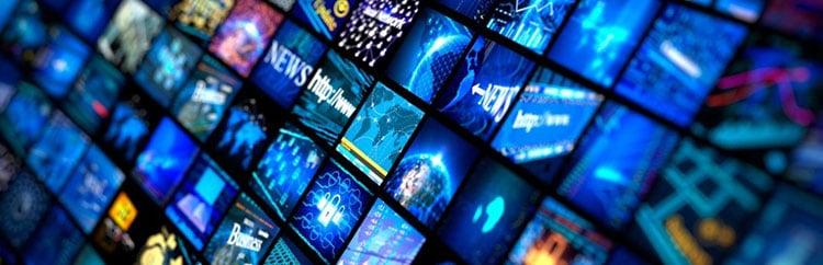 Oscuramenti e arresti non fermano l'incubo delle Pay TV. Ecco quanto è facile farsi un abbonamento IPTV